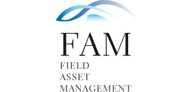 FAN/FIELD ASSET MANAGEMENT