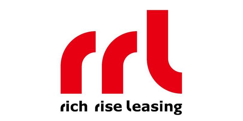 Rich Rise Leasing